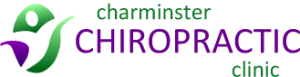 Charminster Chiropractic Clinic in Bournemouth